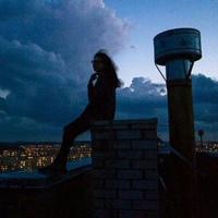 Фотография Валерии Поддубной ВКонтакте
