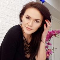 AlbinaVahitova