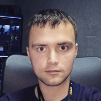 ПетроЦуркевич