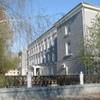 Салаватский индустриальный колледж (ГБПОУ)