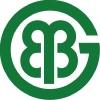 Пивоварня Зелёный подвал|Green Basement Brewery