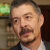 Сергей Исупов