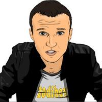 Фотография профиля Дениса Гущина ВКонтакте