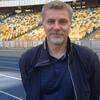 Анатолий Радалов