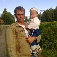 Евгений Засорин