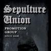 Sepulture Union