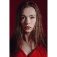 Фотография профиля Анастасии Ивановой ВКонтакте