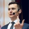 Павел Боревич