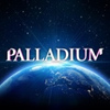 Palladium Night Club