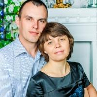 Фотография Светланы Николаевной ВКонтакте