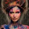 Видеоуроки Photoshop от Алексея Кузьмичева