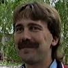 Валентин Лепкович