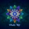Visual Trip