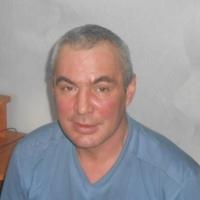 Фотография профиля Жени Мещурова ВКонтакте