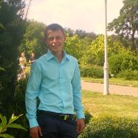 Личная фотография Александра Анцыферова