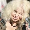 Евгения Виноградова-Данилова