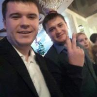 EvgeniyAnaniev