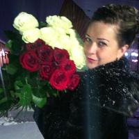 Фотография Натальи Кокоревой-Востриковой ВКонтакте