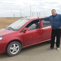 Фотография профиля Танатара Токжанова ВКонтакте