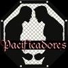 Pacificadores Sport