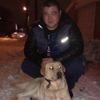 Павел Антонов, 0 подписчиков
