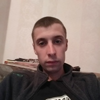 Фотография Дмитрия Павлени ВКонтакте