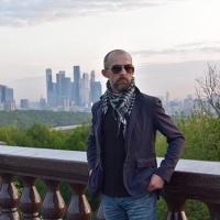 Фото Андрея Смурова
