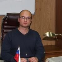 Александр Чудайкин, 52 подписчиков