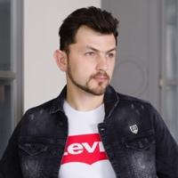 Личная фотография Владимира Гончарова