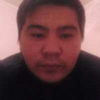 Фотография профиля Рахымжана Баярыстанова ВКонтакте