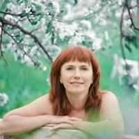 Фотография профиля Юлии Смирновой ВКонтакте