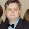 Борис Вагапов