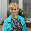 Елизавета Фомченко