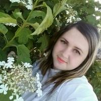 Фотография анкеты Розы Новиковой ВКонтакте