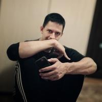 Личная фотография Олега Миронова