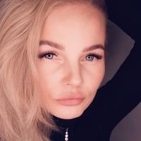 УльянаЛазарева