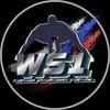 Wrestling Shop 1 |Магазин Спортивных Товаров|