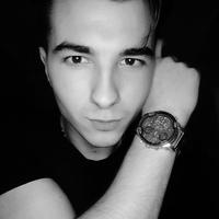 Фотография профиля Славика Новицкого ВКонтакте