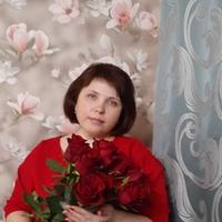 Фотография Евгении Фофановой ВКонтакте