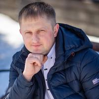 Фотография Александра Ядришникова ВКонтакте