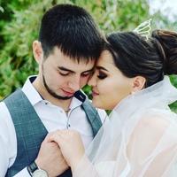 Зиля Ганиева, 0 подписчиков