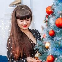 Фотография Валерии Полищук ВКонтакте