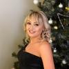 Таня Дроздова