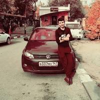 Фотография профиля Мехрочиддина Бобоева ВКонтакте