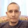 Александр Тучапец