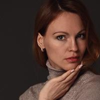 Фотография Нины Голик ВКонтакте