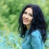 Екатерина Майкут