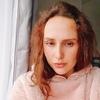 Таня Бураковских