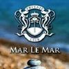 MAR LE MAR CLUB & BUDDHA BEACH - отдых в Крыму!