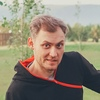 Mikhail Pechersky